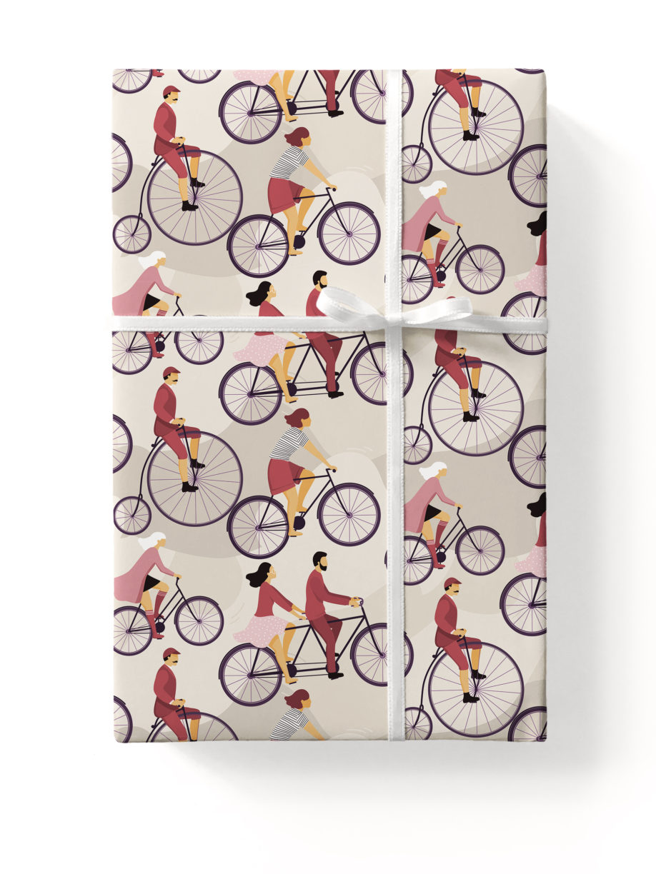 This image has an empty alt attribute; its file name is giftwrap_mockup_orig-918x1224.jpg